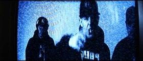 VII - 1984 La fenêtre des somnambules HD