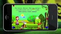 Dans pays des merveilles histoire pour enfants Fée contes et histoires pour enfants Jai histoire temps