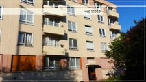 A vendre - Appartement - SOISY SOUS MONTMORENCY (95230) - 2 pièces - 42m²