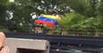 Defiant Venezuelan Opposition Leader Leopoldo Lopez Released From Prison, Under House Arrest