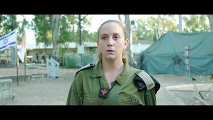 Table ronde autour du cinéma israélien aujourd'hui - FIFLR