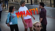 Embarrassing Students Prank _ funny clips