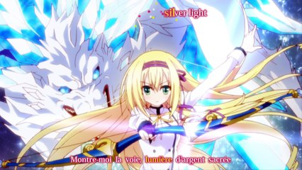 Animestream 24 Net
