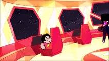 Et diamant populaire univers vidéos steven