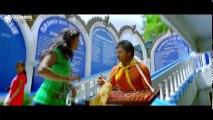 Power Unlimited All Back to Back Comedy Scenes   Ravi Teja, Hansika Motwani, Brahmanandam
