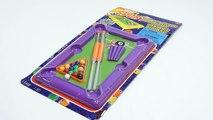 En ataque escritorio dólar juego novedad parque piscina tiburón almacenar mesa parte superior juguetes Mini espacio ja-ru