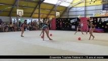 20170617-bonsecours-gala-gymnastique-ensemble-tfa-15-ans-moins-passage-competition