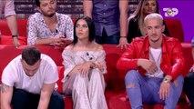 Pa Limit, 29 Maj 2017, Pjesa 4 - Top Channel Albania - Entertainment Show