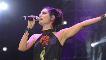 Fernanda Abreu - Onde Você Mora