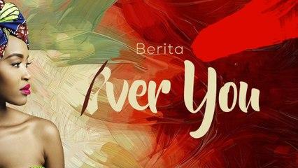Berita - Over You