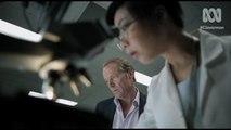 ( Watch Online ) Cleverman Season 2 Episode 3 : Dark Clouds - 2x3 SundanceTV Streaming