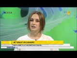Wake Up, 1 Qershor 2017, Pjesa 3 - Top Channel Albania - Entertainment Show