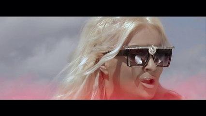 Mira Janji - Mos me rri larg (Official Video)