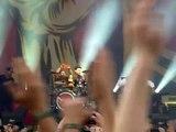 PROPHETS OF RAGE Like a Stone Audioslave cover Vocals Serj Tankian SOAD 3 6 2017 Nürnberg