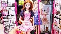 Poupée Robe pour enfants jouer Princesse jouets vers le haut en haut Petite Mimi 0 actions jeu de poupée attraper un poly Saison Frozen Mimi Jouets du monde