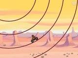 Bicyclette course pirater par sommet gratuit des jeux toucher Télécharger gratuit vélos