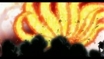 【Naruto Shippuden】 AMV Final Moments Naruto Shippuden New AMV Episode 372 HD