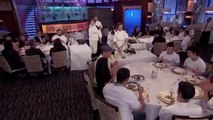 Sensational Hells Kitchen Us Season 16 Episode 14 Playing Your Download Free Architecture Designs Jebrpmadebymaigaardcom