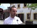 Më 12 dhe 13 Qershor do të organizohet për herë të parë panairi ''Malësia e Gjakovës'' - Lajme