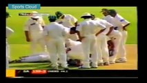 Top 7 Shoaib Akhtar Deadly Bouncer in Cricket History|Shoaib Akhtar killer Bouncer|