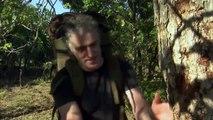Documentaire : Dans les Forets Inondées de l'Amazonie HD