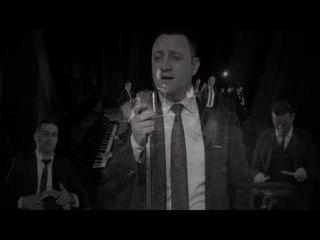 AZIZ MURATI - Xhejlan (Official Video HD)