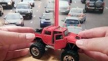 Des voitures enfants pour machines pro Machine jeep h2 vidéo hummer