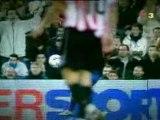 Joga bonito-Ronaldinho video dribbles y goles