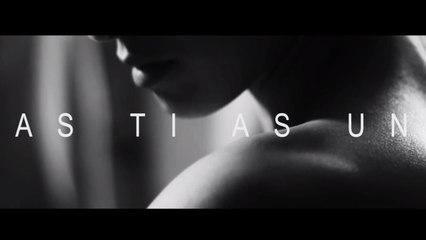 Çartani  -  As ti As Un (Official Lyric Video)