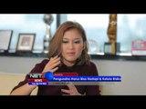 Promo Satu Indonesia Bersama Sandiaga Uno - NET16