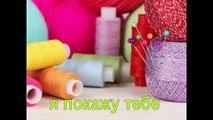 Muñecas para para cómo coser un suéter calcetín muñecas ♡ a coser ropa calcetín ♡