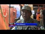Kurangi Resiko Dampak Bencana, Pemerintah Siapkan Desa Tangguh Bencana - NET5