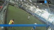 Equipe 1 Vs Equipe 2 - 09/07/17 19:54 - Loisir Créteil (LeFive) - Créteil (LeFive) Soccer Park