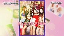 [INDO SUB] 170705 BLACKPINK Weekly Idol Ep 310 Full