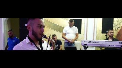 Silvi & Keli Nishtulla - Kolazh (Live)
