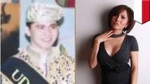 Transgender Indonesia, Solena Chaniago menikah dengan bule Amerika - TomoNews