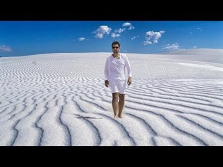 Valton - My Liebe (Official Video HD)