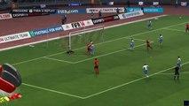 Puebla vs Xolos de Tijuana - Liga MX - Simulación FIFA EA