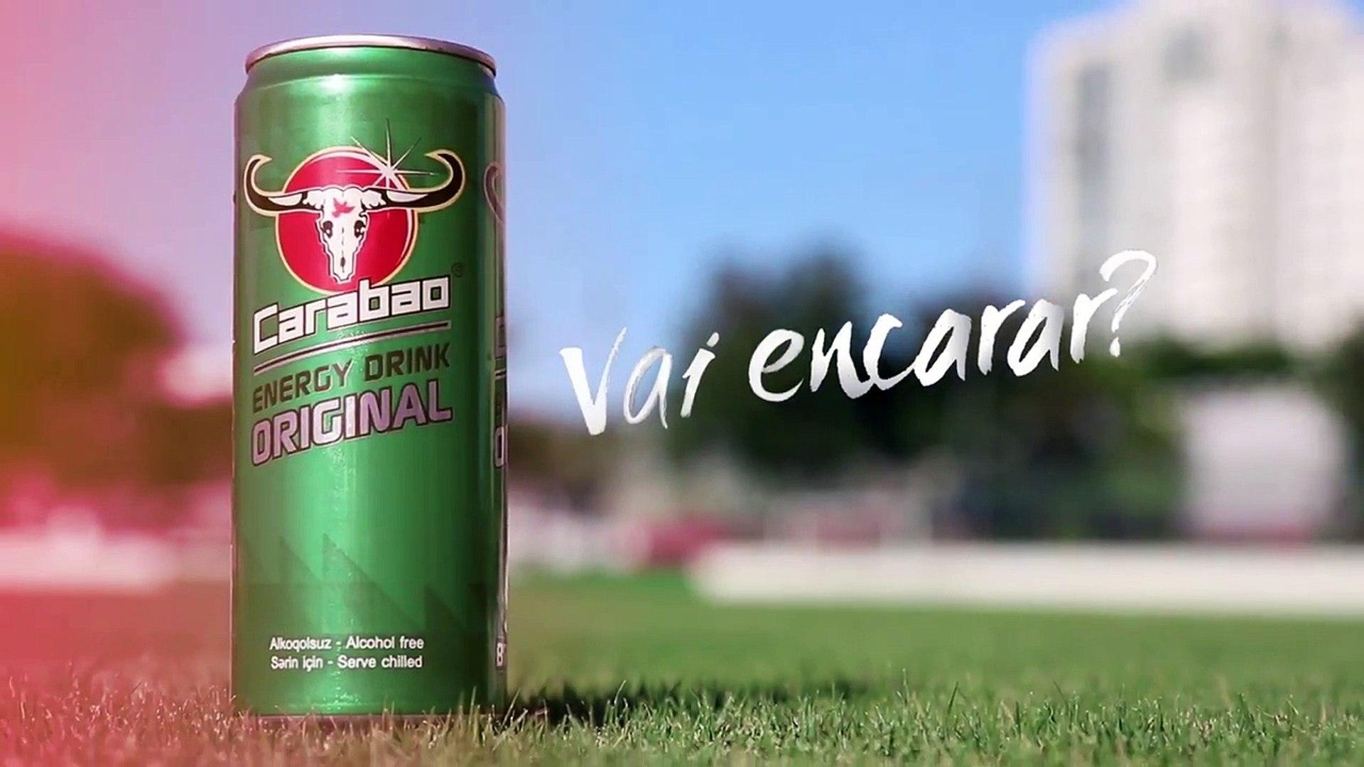 É CAMPEÃO! GOLS - Flamengo 2 x 1 Botafogo - Taça Guanabara Sub-17