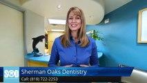 Sherman Oaks Dentistry Sherman OaksWonderfulFive Star Reviews by Jordan K.