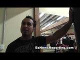 adrien broner vs paulie malignaggi EsNews Boxing
