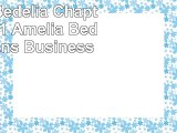 Read  Amelia Bedelia Chapter Book 1 Amelia Bedelia Means Business adf69a81