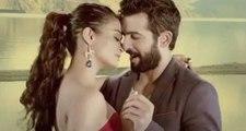 Aaj Phir Video Song 7C Hate Story 2 7C, Arijit Singh 7C Jay Bhanushali 7C Surveen Cha