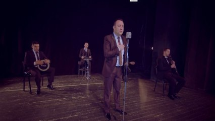 Aziz Murati - Sa e pa bese (Official Video HD)