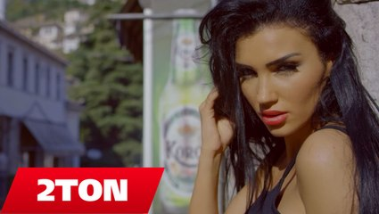 2TON - URIME (Official Video 4K)