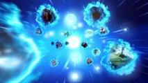 PlayStation Now - Présentation du service Cloud Gaming