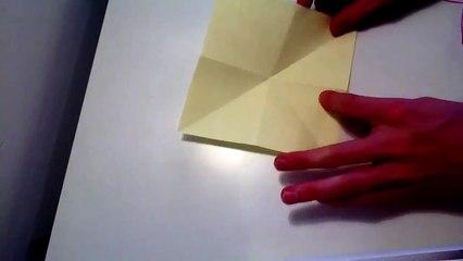 3d Origami Flowers Choice Image - Flower Decoration Design | 240x320