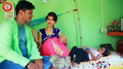 "Latest Kanwar Song 2017 (Bhojpuri) ""Suna More Sajna"" Shiv Bhajan | Anmol Bhajan"