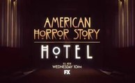 American Horror Story - Promo 5x02
