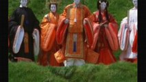 Akira Kurosawas Dreams Yume 1990 Part 1